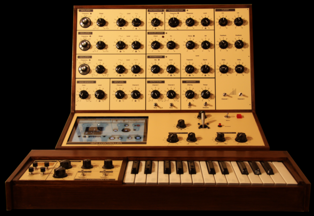 ivcs3-controller-synth-porn