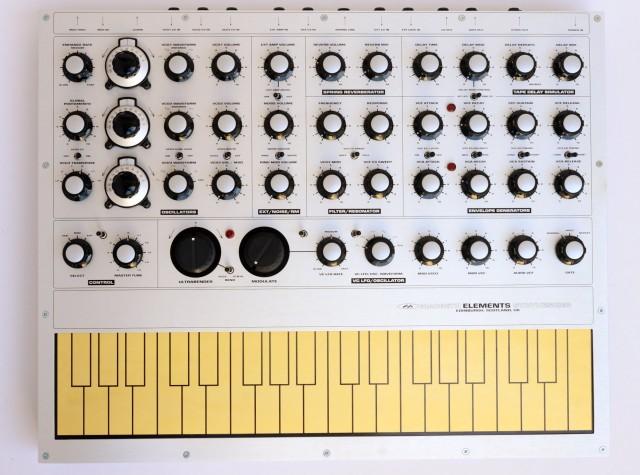 macbeth-elements-synthesizer