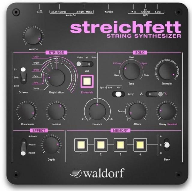 waldorf-streichfett