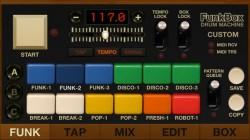 funkbox-drum-machine-ios