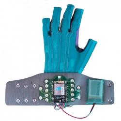 imogen-heap-midi-glove