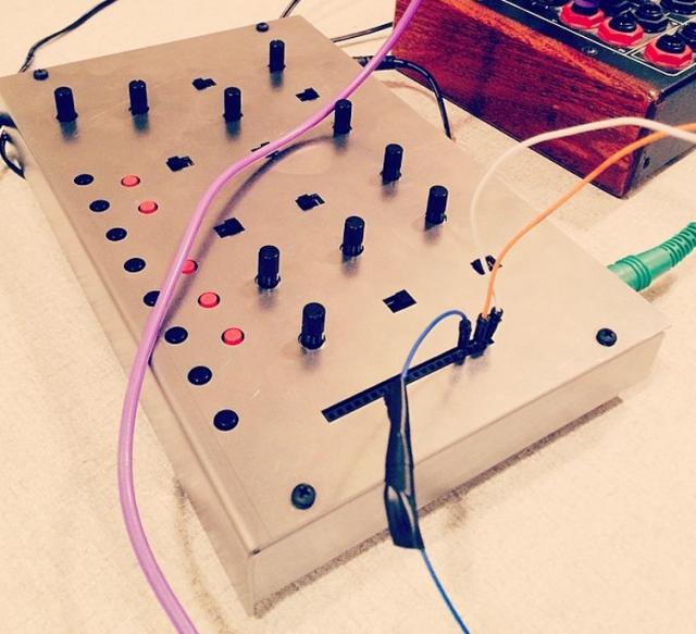 moog-werkstatt-prototype
