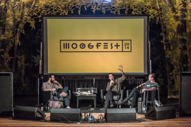 Moogfest_Future_of_Music_Robert_Pluma
