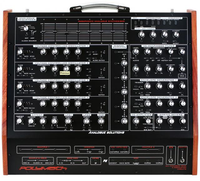 analog-solutions-polymath-synthesizer