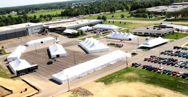 gearfest-tents