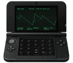 KORG_DSN-12_w_3DS_2