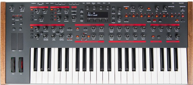 dave-smith-instruments-pro-2