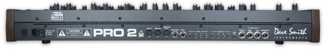 dsi-pro-2-synthesizer-rear