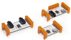 korg littlebits announce three new synth modules synthtopia. Black Bedroom Furniture Sets. Home Design Ideas