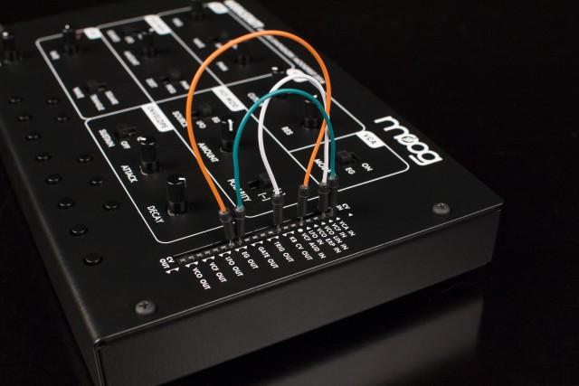 moogfest-werkstatt-01-analog-synthesizer