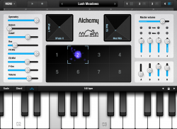Alchemy-Mobile-v2-iPad-1
