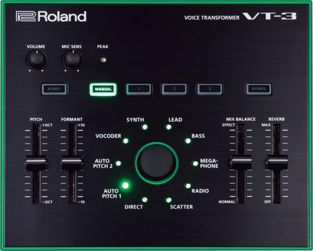 roland-vt-3-vocal-transformer