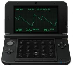 KORG-DSN-12-Nintendo-3DS