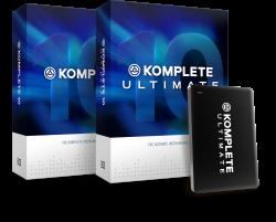 NI_Komplete_10_Ultimate_Combined