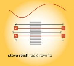 steve-reich-radio-rewrite