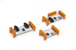 LittleBits_NewSynthBits