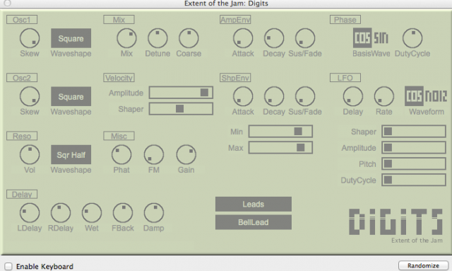 free-music-synthesizer-digits