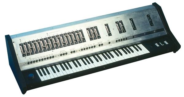 behringer-ub-1-synthesizer