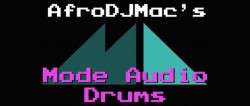 free-ableton-live-drum-pack