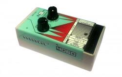 olegtron-4060