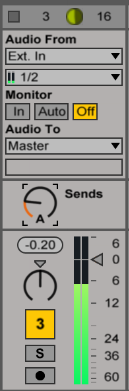 ableton-live-sends-and-returns