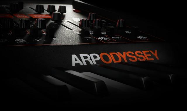 arp_odyssey