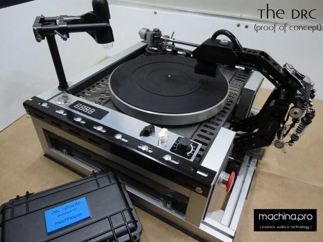 desktop-record-cutter-drc