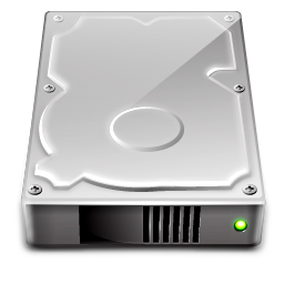upgrade-hard-drive