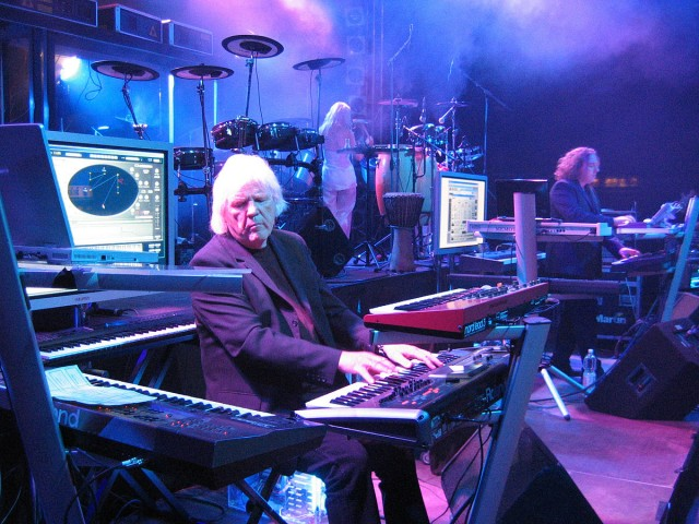 edgar-froese-rip