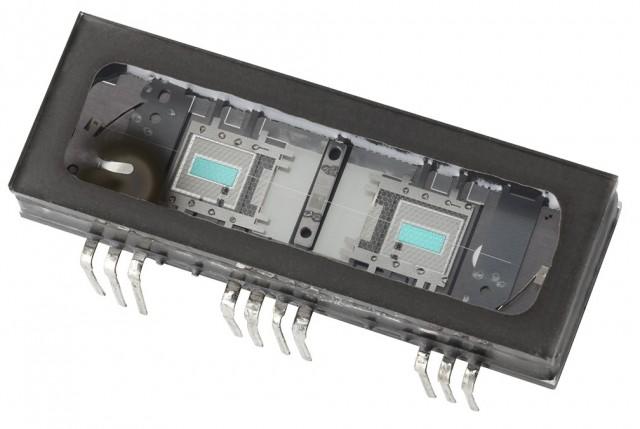 korg-vacuum-tube-chip