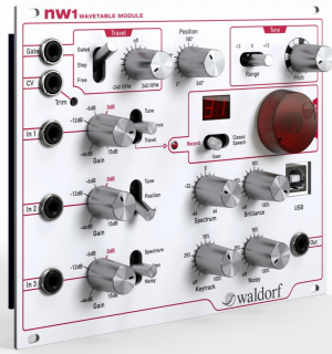 waldorf-eurorack-wavetable-module