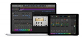 Apogee_LogicProX_Compatibility_2015_March