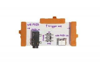 littleBits_MIDITrigger