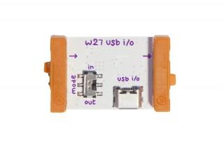 littleBits_USB_io