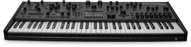 Modal_Electronics_008-front