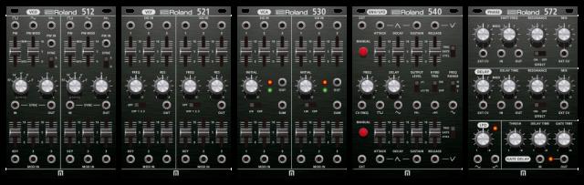 Roland_AIRA_Modular_500_Series_comingsoon