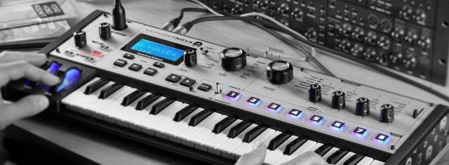novation-morodernova-synthesizer