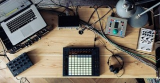ableton-live-9.2.view