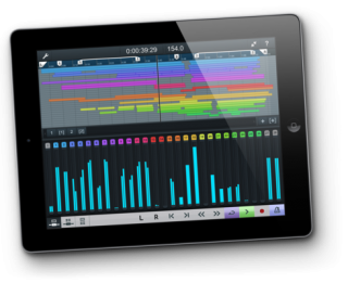 cubase-ic-pro-android-discontinued