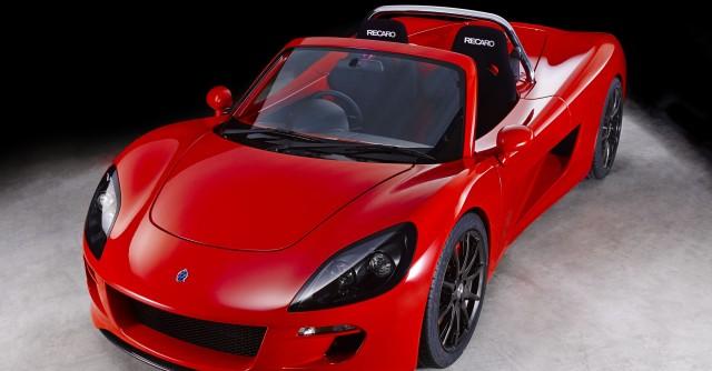 GLM_ZZ_electric_car