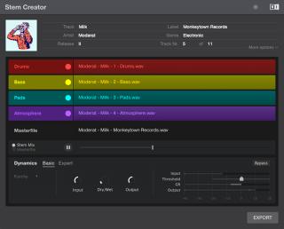 Native_Instruments_Stems_Stem_Creator_Tool