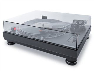 Numark-TT250USB-dj-turntable
