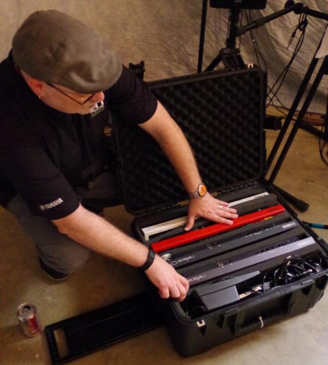Yamaha-Reface-case - 1