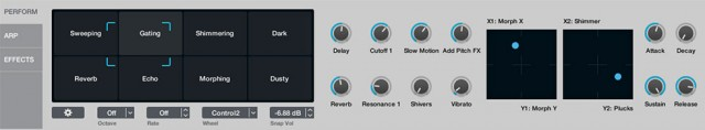 alchemy-free-logic-pro-synthesizer