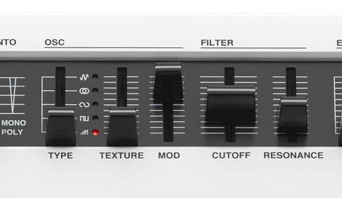 yamaha-cs-oscillators
