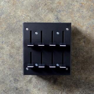 Livid_Instruments_Fader_box