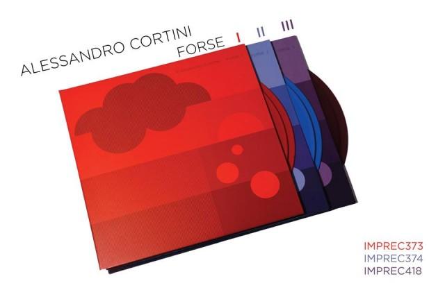 alessandro-cortini-vinyl