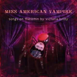 victoria-lundy-miss-american-vampire