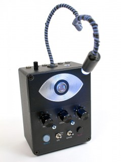 Thingamagoop-3000-front-angle