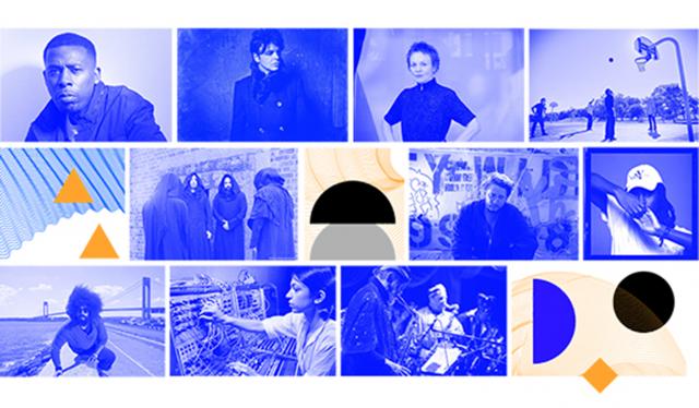Moogfest_2016_artist_photo_collage